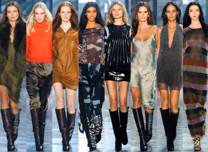 HM-Otoño-Invierno2014-2015-Colección-Paris-Fashion-Week-godustyle