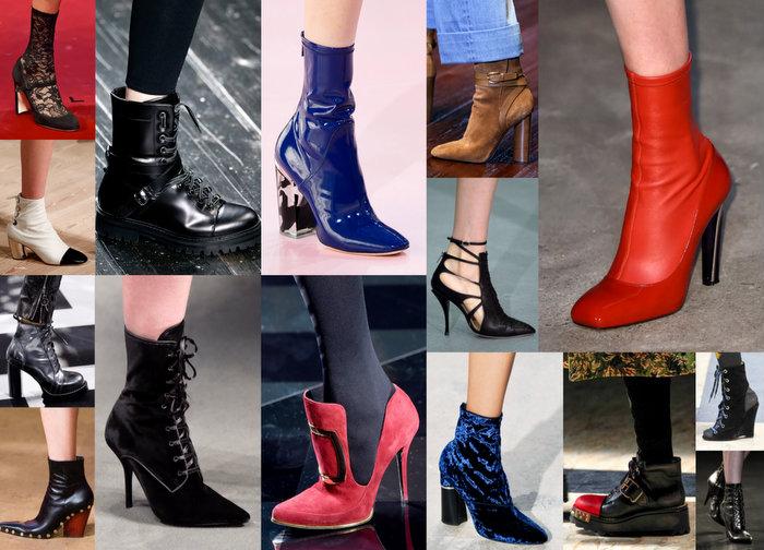 botines invierno 2017, botines, boots, booties, botines low cost, botines pasarelas, botines tendencia, boots trends, boots low cost, boots shopping, botines shopping, tendencias, low cost
