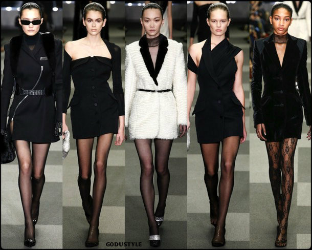 tuxedo dress, sequin, vestido tuxedo, trend, tendencia, vestido fiesta, party dress, shopping, look, style