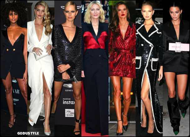 tuxedo-dress-2019-party-trend-vestido-look-style2-shopping-godustyle