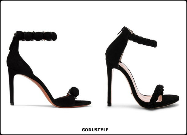 alaia, shoes, party, zapatos, fiesta, sandals, must-haves, shopping, luxury, low-cost, style