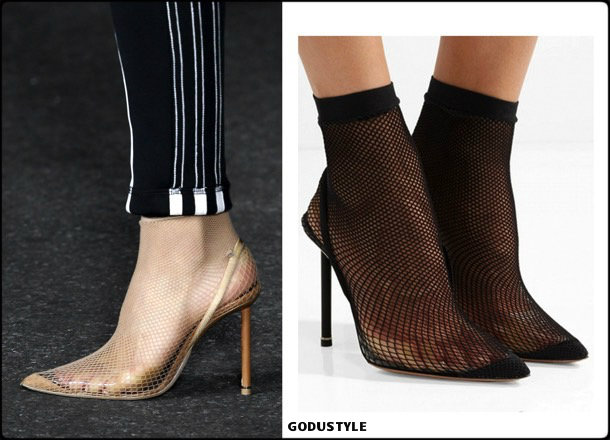 alexander wang, socks, shoes, party, zapatos, fiesta, must-haves, shopping, luxury, low-cost, style