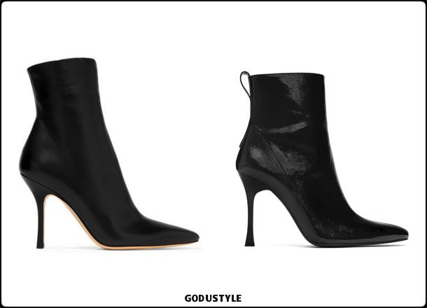 the row, boots, shoes, party, zapatos, fiesta, must-haves, shopping, luxury, low-cost, style