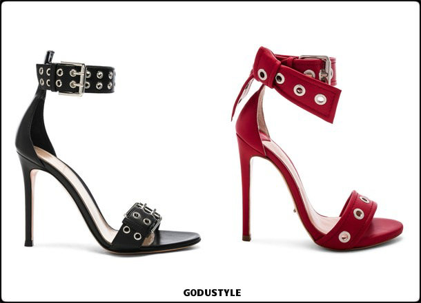 gianvito rossi, shoes, party, zapatos, fiesta, sandals, must-haves, shopping, luxury, low-cost, style