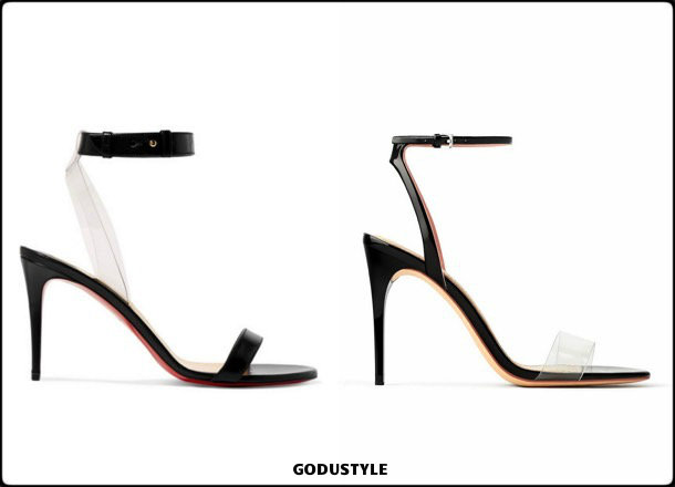 louboutin-shoes-party-zapatos-fiesta-must-haves-shopping-luxury-vs-low-cost-style3-godustyle