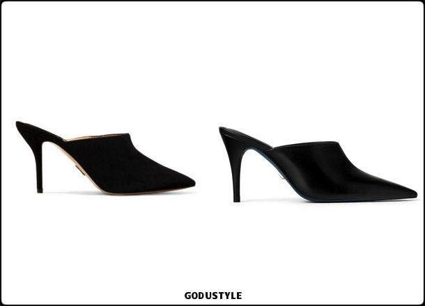 paul andrew, mules, shoes, party, zapatos, fiesta, must-haves, shopping, luxury, low-cost, style