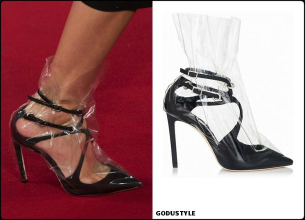 off-white, shoes, party, zapatos, fiesta, pumps, must-haves, shopping, luxury, low-cost, style