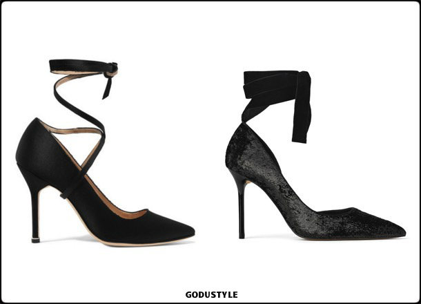 vetements, pumps, shoes, party, zapatos, fiesta, must-haves, shopping, luxury, low-cost, style
