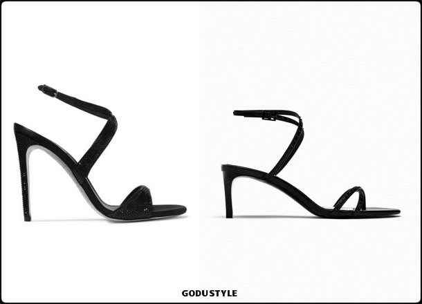 rene caovilla, shoes, party, zapatos, fiesta, sandals, must-haves, shopping, luxury, low-cost, style