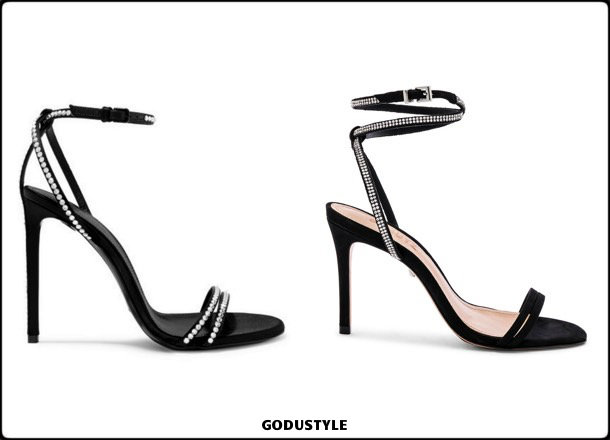 saint laurent, sandals, shoes, party, zapatos, fiesta, must-haves, shopping, luxury, low-cost, style