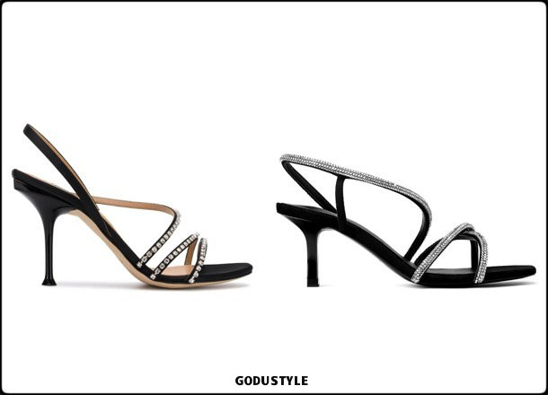 sergio rossi, shoes, party, zapatos, fiesta, sandals, must-haves, shopping, luxury, low-cost, style