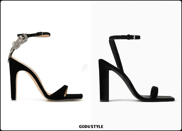 sergio rossi, sandals, shoes, party, zapatos, fiesta, must-haves, shopping, luxury, low-cost, style