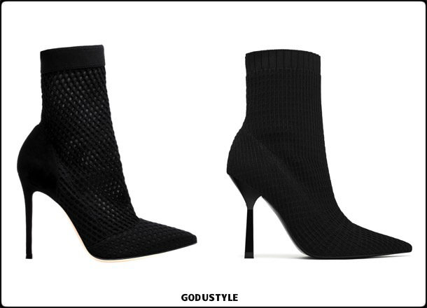 zara, socks, boots, shoes, party, zapatos, fiesta, must-haves, shopping, luxury, low-cost, style