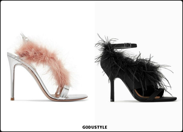 gianvito rossi, shoes, party, zapatos, fiesta, must-haves, shopping, luxury, low-cost, style