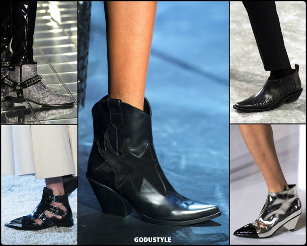 cowboy-shoes-summer-2019-trend-shopping-look-style3-details-godustyle