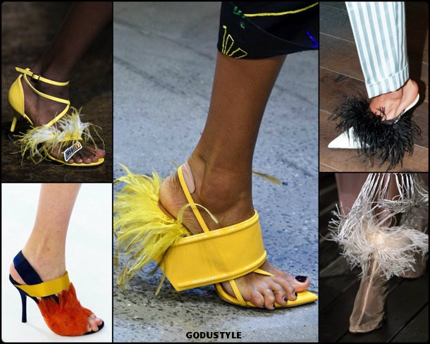 feathers-shoes-summer-2019-trend-shopping-look-style2-details-godustyle