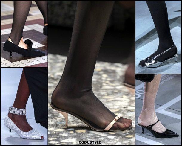 kitten-heels-shoes-summer-2019-trend-shopping-look-style-details-godustyle